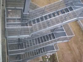 yangin-merdiveni yapan firmalar kocaeli